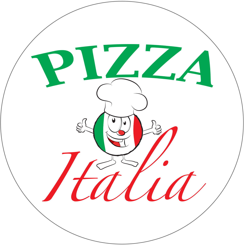 www.italiapizza.sk